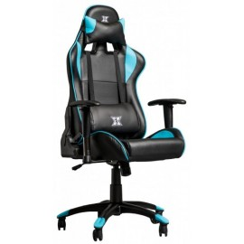 scaun-gaming-serioux-torin-blue