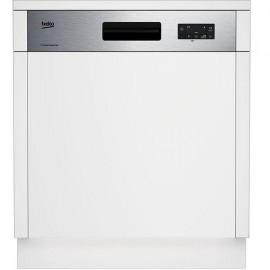 masina-de-spalat-vase-beko-dsn15420x