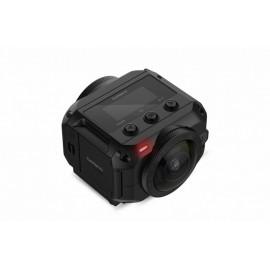 action-camera-garmin-virb-360