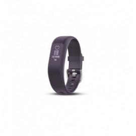 wristband-garmin-vivosmart-3-purple-s-m