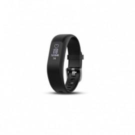 wristband-garmin-vivosmart-3-blk-l