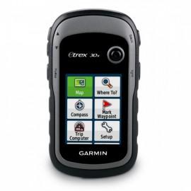 garmin-handheld-gps-etrex-30x