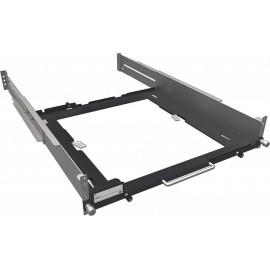 hp-z2-z4-depth-adjustable-fixed-rail-rac