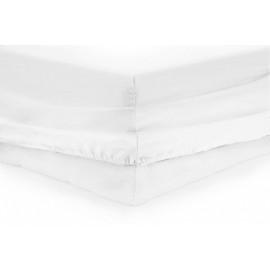 cearceaf-pat-cu-elastic-140x200-cm-alb