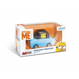 minions-vehicule