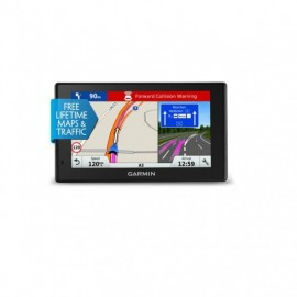 gps-garmin-driveassist-51-lmt-5-europe