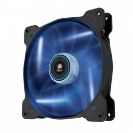 cr-cooler-af140-b-co-9050087-ww