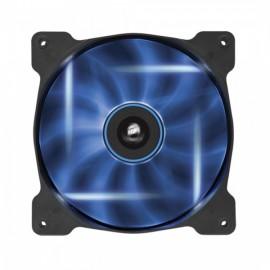 cr-cooler-af140-b-co-9050090-ww-2pck