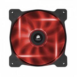 cr-cooler-af140-r-co-9050089-ww-2pck