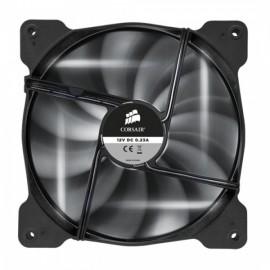 cr-cooler-af140-w-co-9050088-ww-2pck