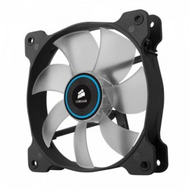 cr-cooler-af120-b-co-9050084-ww-3pck