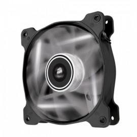 cr-cooler-af120-w-co-9050082-ww-3pck