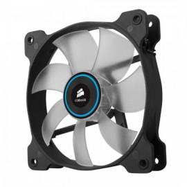 cr-cooler-af120-b-co-9050081-ww