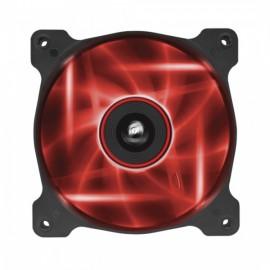 cr-cooler-af120-r-co-9050080-ww