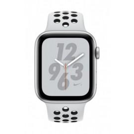 al-watch-nike-4-44-silver-platinum-band
