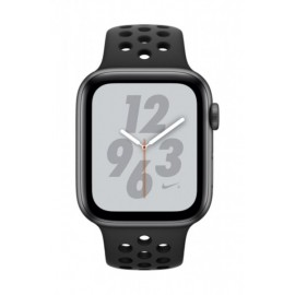 al-watch-nike-4-44-grey-anthracite-band