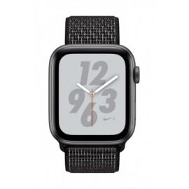 al-watch-nike-4-44-grey-black-sport-loop
