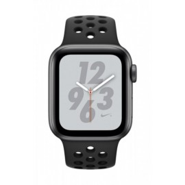 al-watch-nike-4-40-grey-anthracite-band