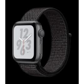 al-watch-nike-4-40-grey-black-sport-loop