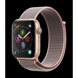 al-watch-4-44-gold-pink-sand-sport-loop