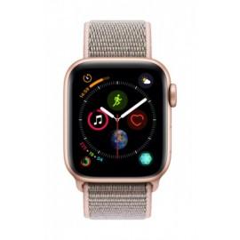 al-watch-4-40-gold-pink-sand-sport-loop