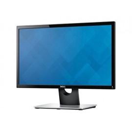 dl-monitor-22-e2216hv-fhd-1920x1080-bk