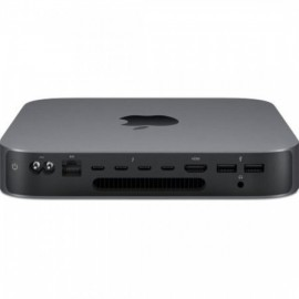 al-mac-mini-6c-i5-30ghz-8g-256g-uma-int