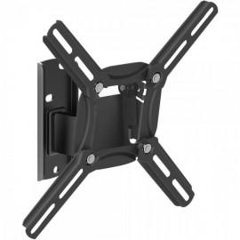 tv-mount-flat-curved-barkan-26-39-blk