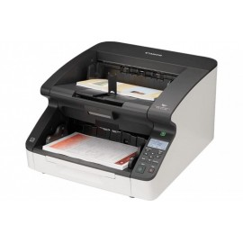 canon-dr-g2140-a3-scanner