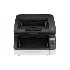 canon-dr-g2110-a3-scanner