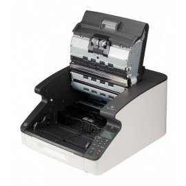 canon-dr-g2090-a3-scanner