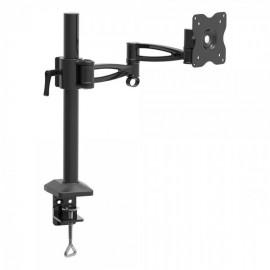 barkan-monitor-desk-mount-e621b