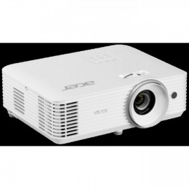 projector-acer-h6521abd