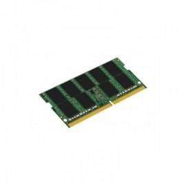 ks-ddr4-4gb-2666-kcp426ss6-4