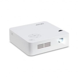 projector-acer-c202i