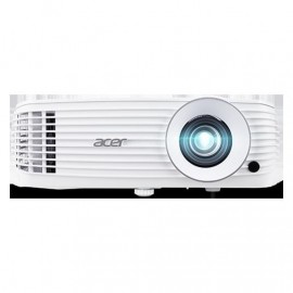 projector-acer-h6530bd