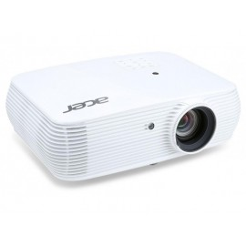 projector-acer-p5330w