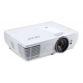 projector-acer-m550