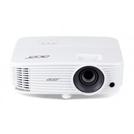 projector-acer-p1250