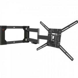 tv-mount-flat-curved-barkan-40-80-blk