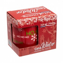 cana-portelan-fin-310-ml-winter