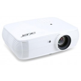 projector-acer-p5530