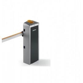 bariera-electromecanica-beninca-eva5