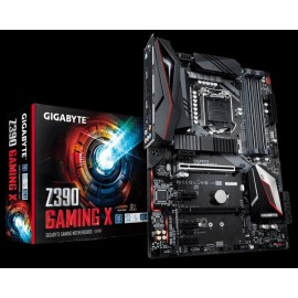 intel-z390-gigabyte-z390-gaming-x