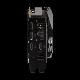 VGA ASUS STRIX-RTX2080TI-O11G-GAMING
