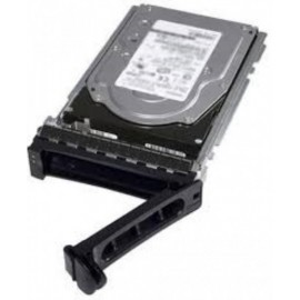 dl-120gb-ssd-sata-boot-6gbps-512n-25in
