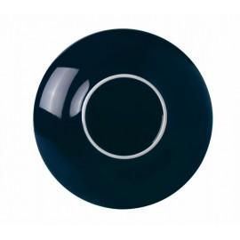 serviciu-masa-18-pcs-katalina-albastru
