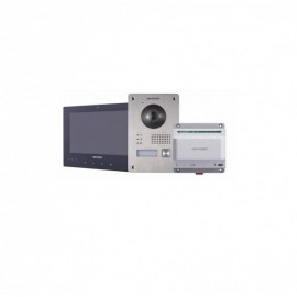 hk-set-videointerfon-2-fire-ds-kis701