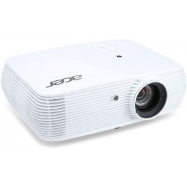 projector-acer-p5230