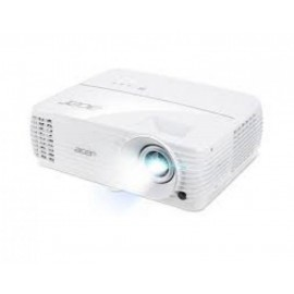 projector-acer-h6810